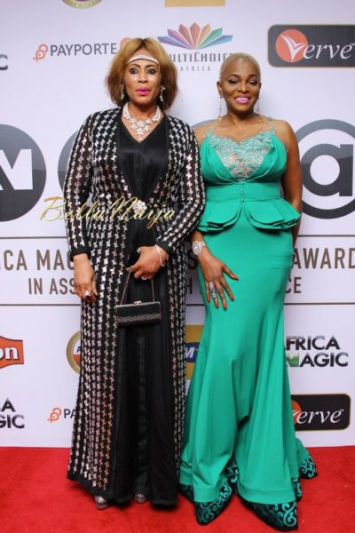 Africa-Magic-Viewers-Choice-Awards-March-2015-BellaNaija0011