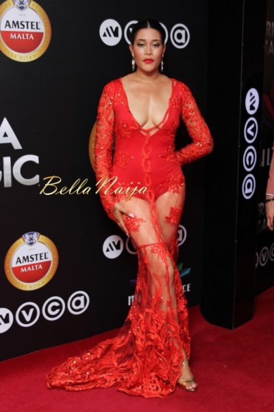 Africa-Magic-Viewers-Choice-Awards-March-2015-BellaNaija0012