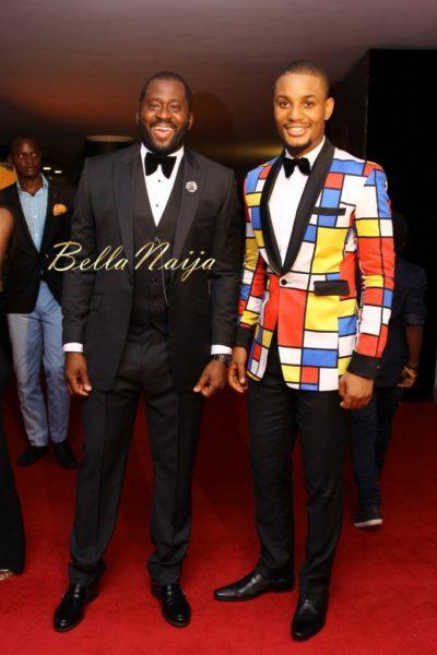 Africa-Magic-Viewers-Choice-Awards-March-2015-BellaNaija0012