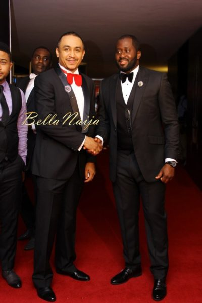 Africa-Magic-Viewers-Choice-Awards-March-2015-BellaNaija0014