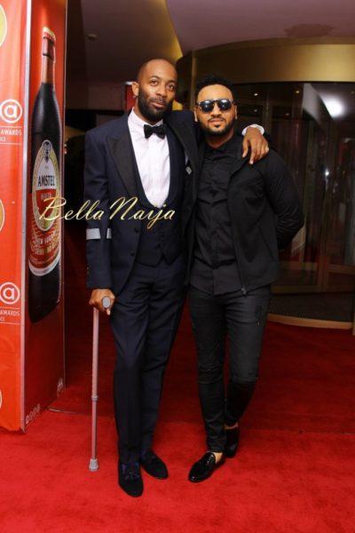 Africa-Magic-Viewers-Choice-Awards-March-2015-BellaNaija0015