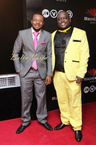 Africa-Magic-Viewers-Choice-Awards-March-2015-BellaNaija0017