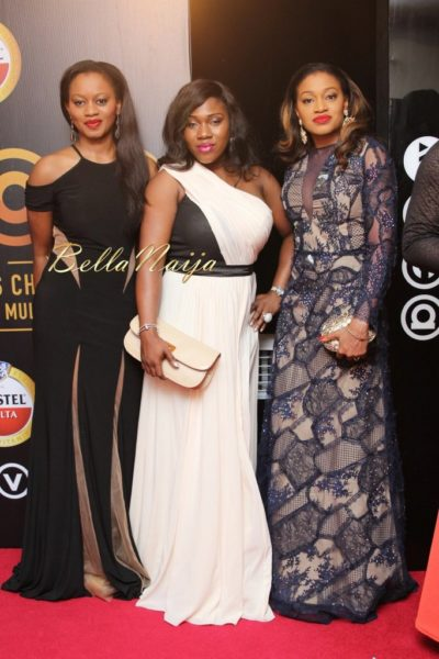 Africa-Magic-Viewers-Choice-Awards-March-2015-BellaNaija0019