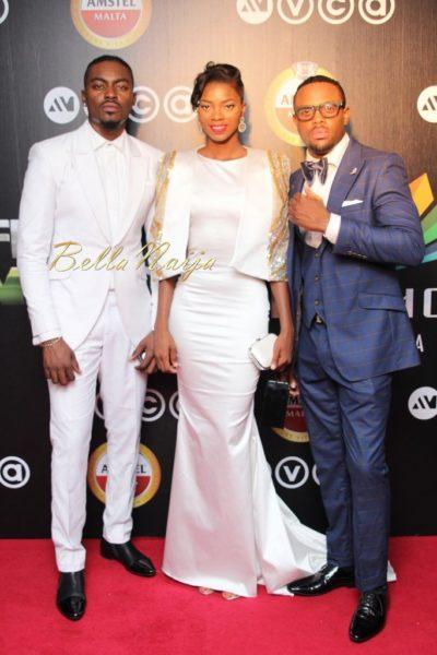 Africa-Magic-Viewers-Choice-Awards-March-2015-BellaNaija0020