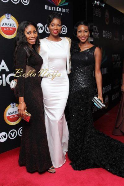 Africa-Magic-Viewers-Choice-Awards-March-2015-BellaNaija0022