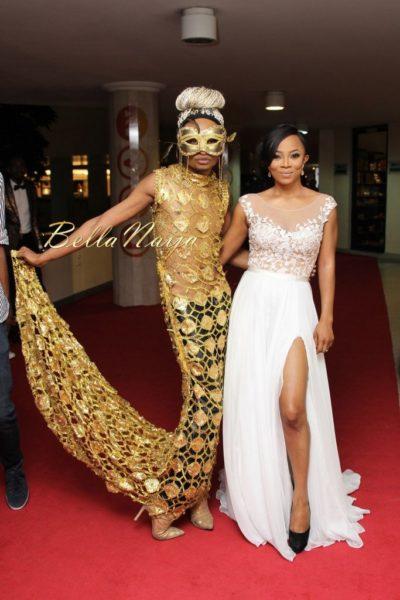 Africa-Magic-Viewers-Choice-Awards-March-2015-BellaNaija0024