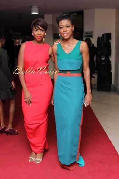 Africa-Magic-Viewers-Choice-Awards-March-2015-BellaNaija0025