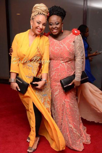 Africa-Magic-Viewers-Choice-Awards-March-2015-BellaNaija0027