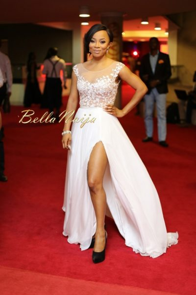 africa magic viewers choice awards 2014 best dressed