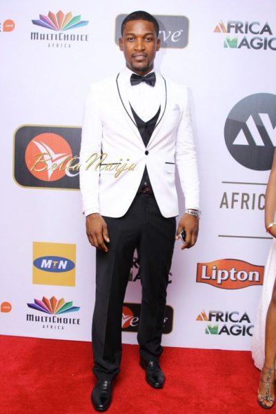 Africa-Magic-Viewers-Choice-Awards-March-2015-BellaNaija0028