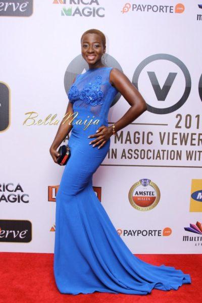 Africa-Magic-Viewers-Choice-Awards-March-2015-BellaNaija0029