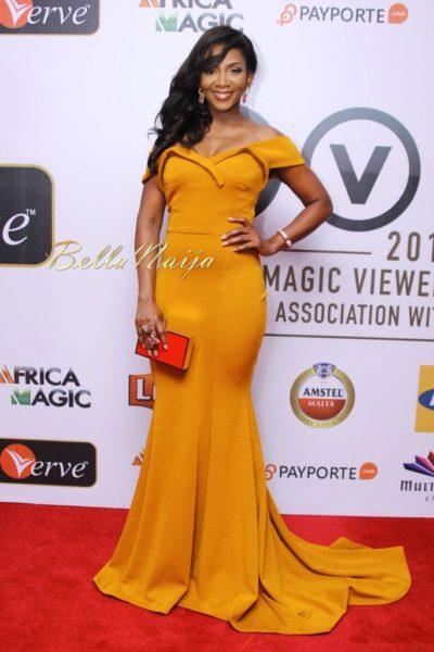 africa magic viewers choice awards 2015