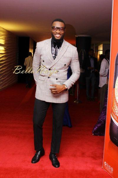 Africa-Magic-Viewers-Choice-Awards-March-2015-BellaNaija0032