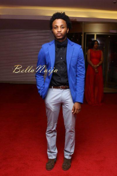 Africa-Magic-Viewers-Choice-Awards-March-2015-BellaNaija0033