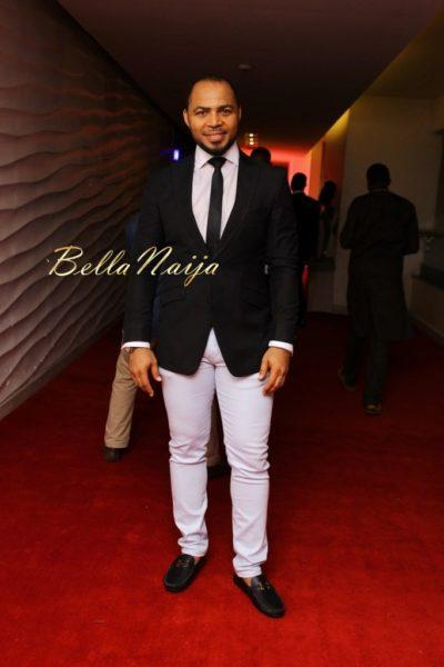 Africa-Magic-Viewers-Choice-Awards-March-2015-BellaNaija0034