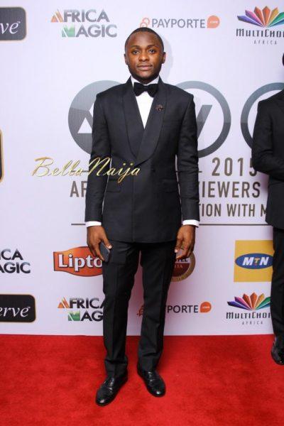 Africa-Magic-Viewers-Choice-Awards-March-2015-BellaNaija0035