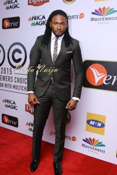 Africa-Magic-Viewers-Choice-Awards-March-2015-BellaNaija0036