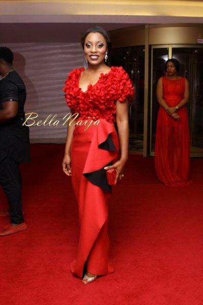 Africa-Magic-Viewers-Choice-Awards-March-2015-BellaNaija0039