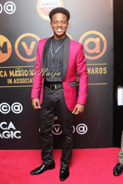 Africa-Magic-Viewers-Choice-Awards-March-2015-BellaNaija0040