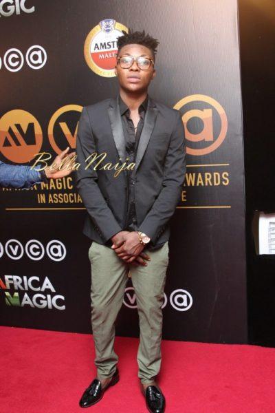 Africa-Magic-Viewers-Choice-Awards-March-2015-BellaNaija0041