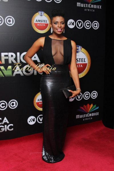 Cynthia Akamalu