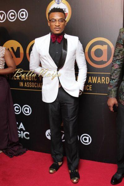 Africa-Magic-Viewers-Choice-Awards-March-2015-BellaNaija0043