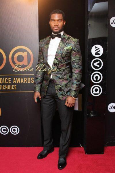 Africa-Magic-Viewers-Choice-Awards-March-2015-BellaNaija0044