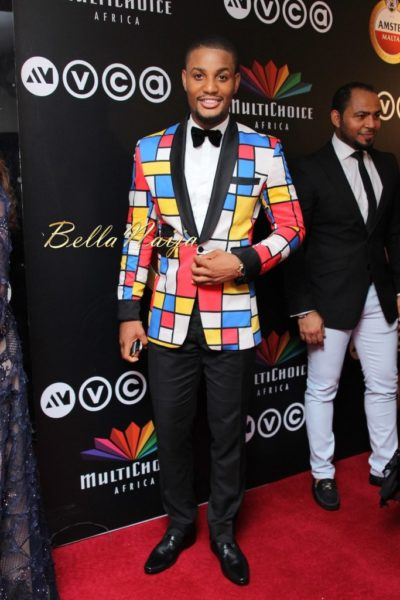 Africa-Magic-Viewers-Choice-Awards-March-2015-BellaNaija0045