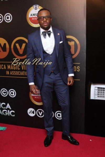 Africa-Magic-Viewers-Choice-Awards-March-2015-BellaNaija0047