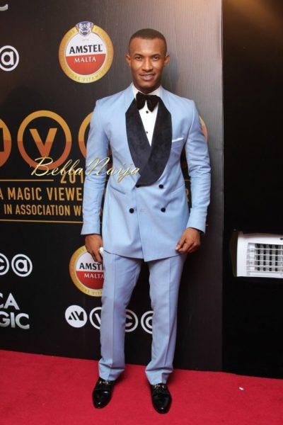 Africa-Magic-Viewers-Choice-Awards-March-2015-BellaNaija0048