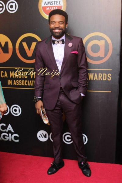 Africa-Magic-Viewers-Choice-Awards-March-2015-BellaNaija0049