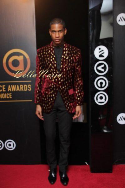 Africa-Magic-Viewers-Choice-Awards-March-2015-BellaNaija0050