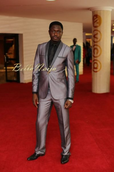 Africa-Magic-Viewers-Choice-Awards-March-2015-BellaNaija0054