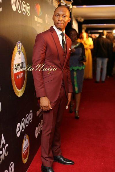 Africa-Magic-Viewers-Choice-Awards-March-2015-BellaNaija0056