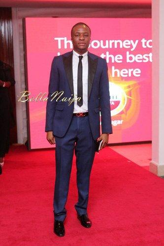 Africa-Magic-Viewers-Choice-Awards-March-2015-BellaNaija0059