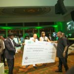 An Evening with the President of the Federal Republic of Nigeria - BellaNaija - March2015