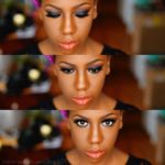 BN Beauty - BellaNaija - March 2015