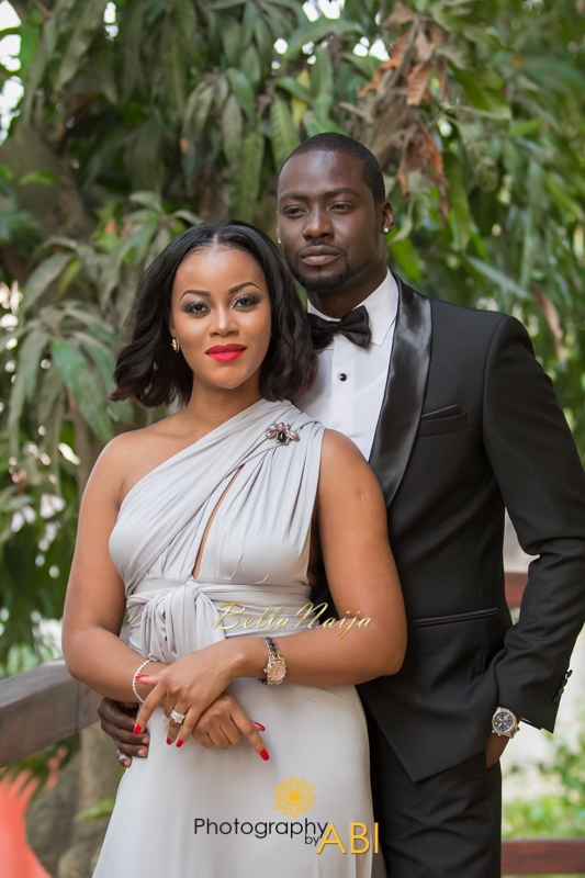 BellaNaija 2015.chris-and-dami-attoh-wedding-photography-by-abi-ghana-nigeria (10)