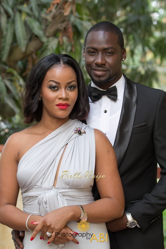 BellaNaija 2015.chris-and-dami-attoh-wedding-photography-by-abi-ghana-nigeria (11)
