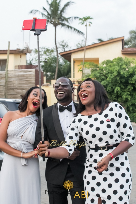 BellaNaija 2015.chris-and-dami-attoh-wedding-photography-by-abi-ghana-nigeria (12)