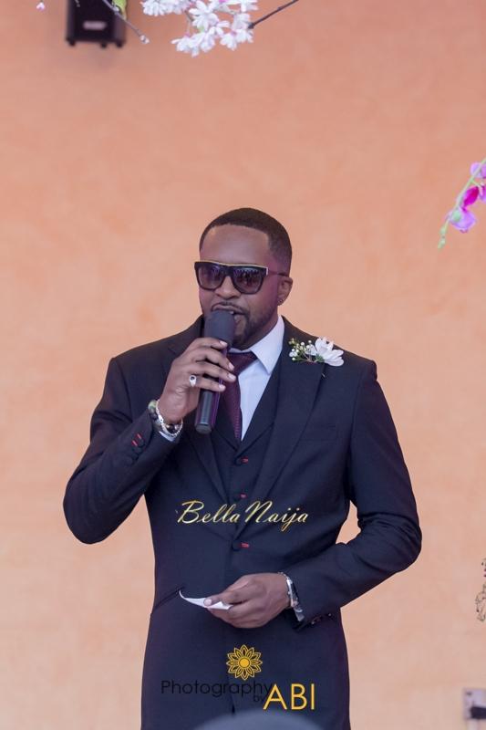 BellaNaija 2015.chris-and-dami-attoh-wedding-photography-by-abi-ghana-nigeria (13)