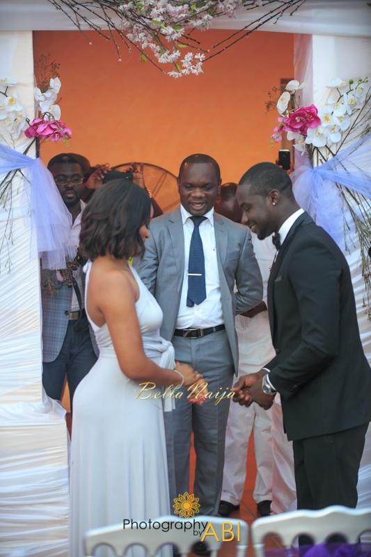 BellaNaija 2015.chris-and-dami-attoh-wedding-photography-by-abi-ghana-nigeria (14)