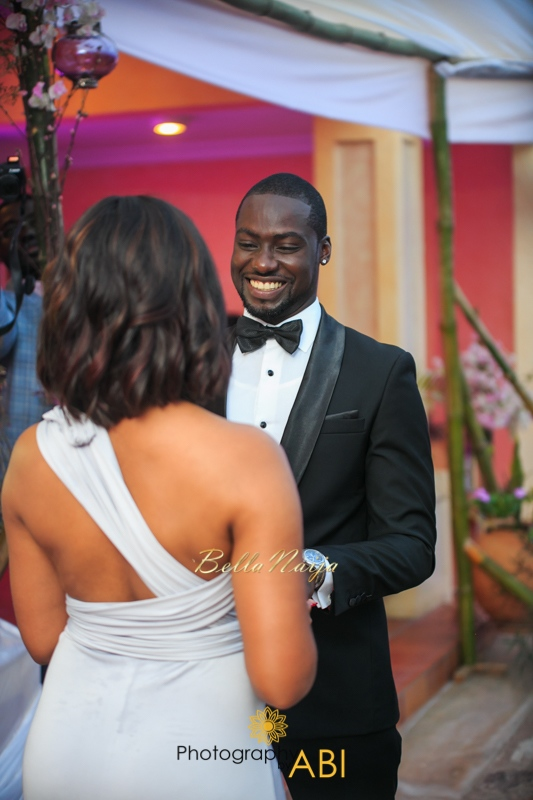 BellaNaija 2015.chris-and-dami-attoh-wedding-photography-by-abi-ghana-nigeria (15)