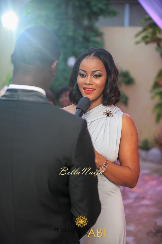 BellaNaija 2015.chris-and-dami-attoh-wedding-photography-by-abi-ghana-nigeria (17)