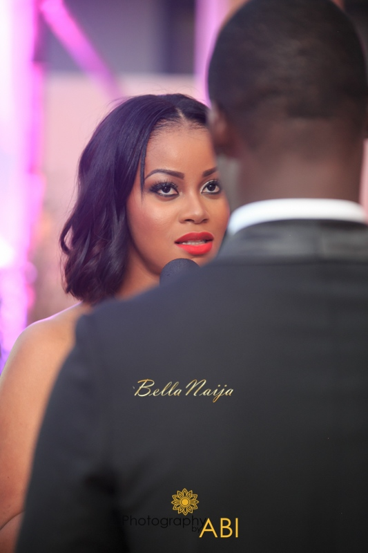 BellaNaija 2015.chris-and-dami-attoh-wedding-photography-by-abi-ghana-nigeria (18)
