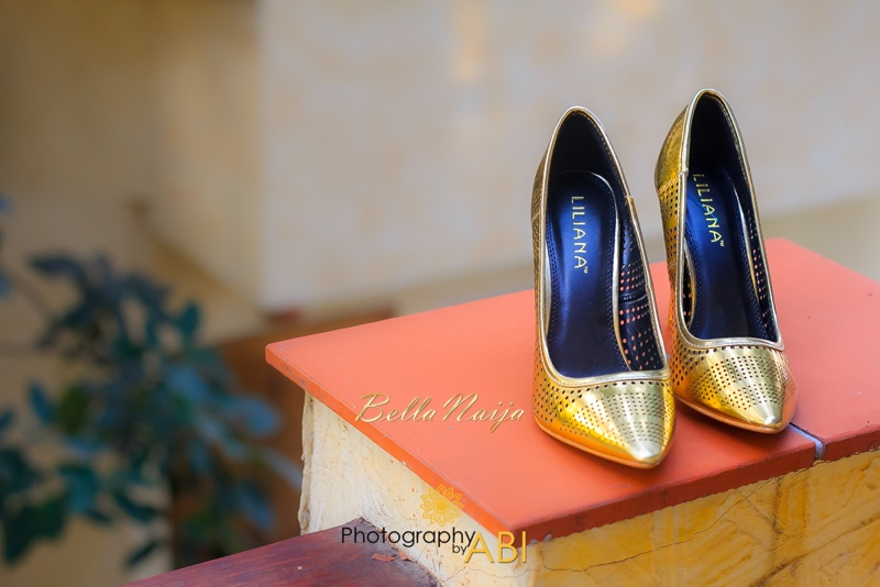 BellaNaija 2015.chris-and-dami-attoh-wedding-photography-by-abi-ghana-nigeria (2)