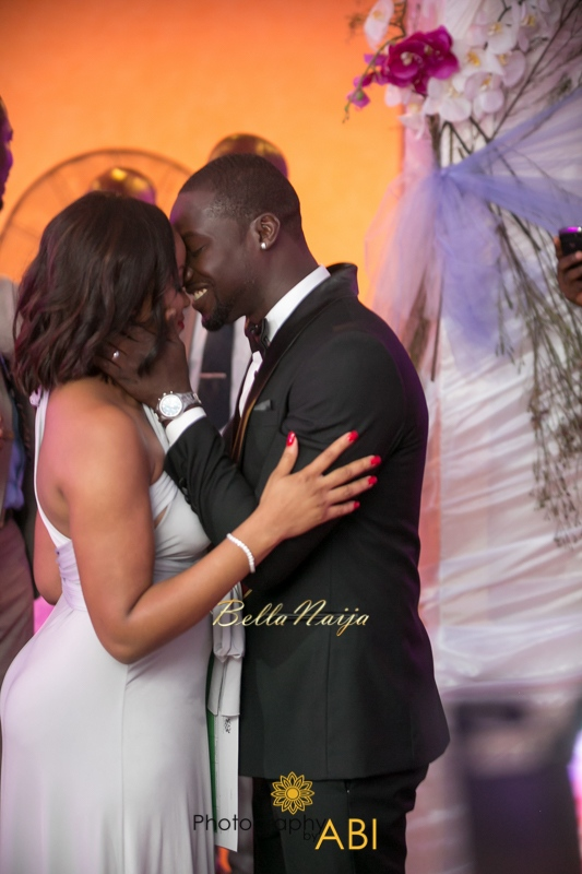 BellaNaija 2015.chris-and-dami-attoh-wedding-photography-by-abi-ghana-nigeria (21)