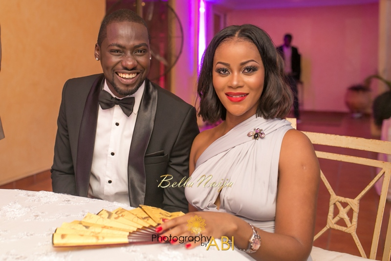 BellaNaija 2015.chris-and-dami-attoh-wedding-photography-by-abi-ghana-nigeria (25)