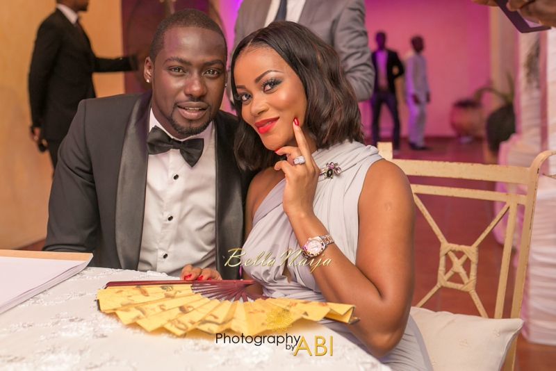 Images of ghanaian actors wedding
