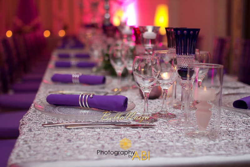 BellaNaija 2015.chris-and-dami-attoh-wedding-photography-by-abi-ghana-nigeria (27)